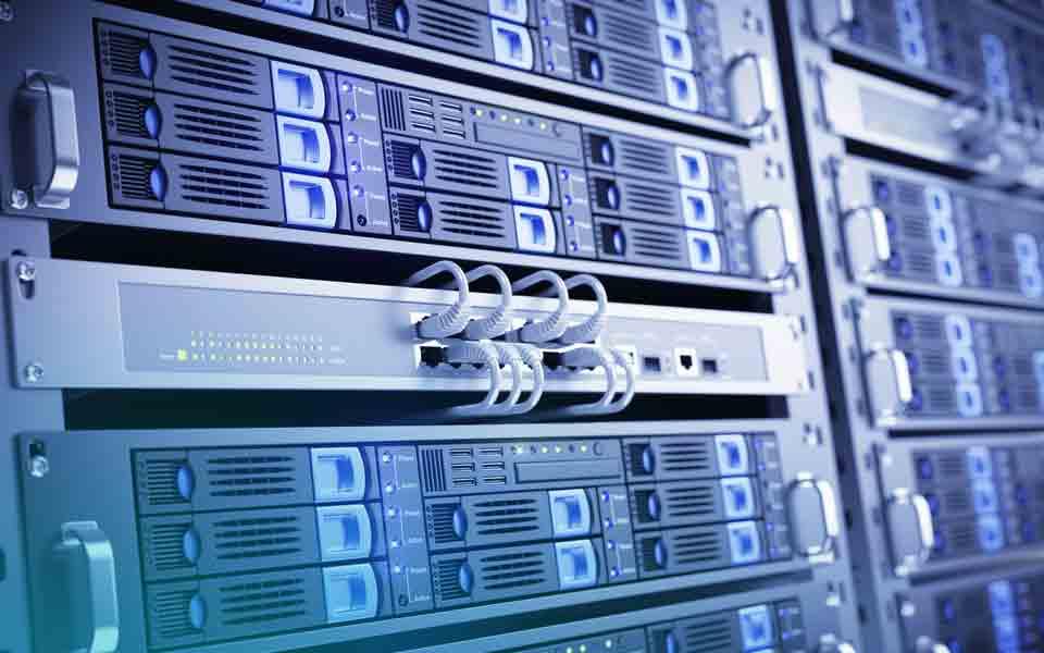Enterprise Systems Power ICs