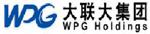 WPG   Holdings 大联大