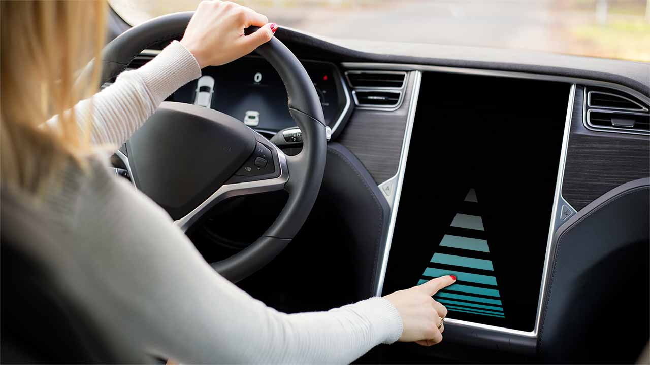 automotive-led-infotainment-cluster-automotive-led-driver