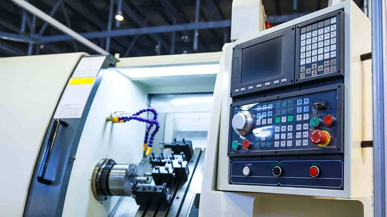 Industry 40 Overview Block Diagram Sbd Power Substation Control Ticom End Equipment Solutions