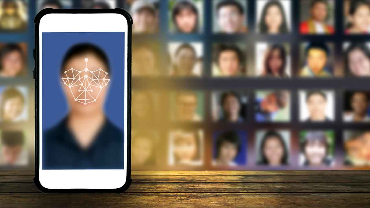 facial-recognition-flash-led-drivers