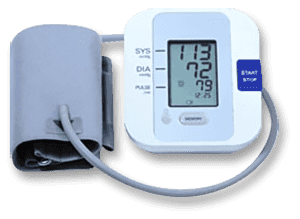 Medical Healthcare Amp Fitness Ic Solutions Overview