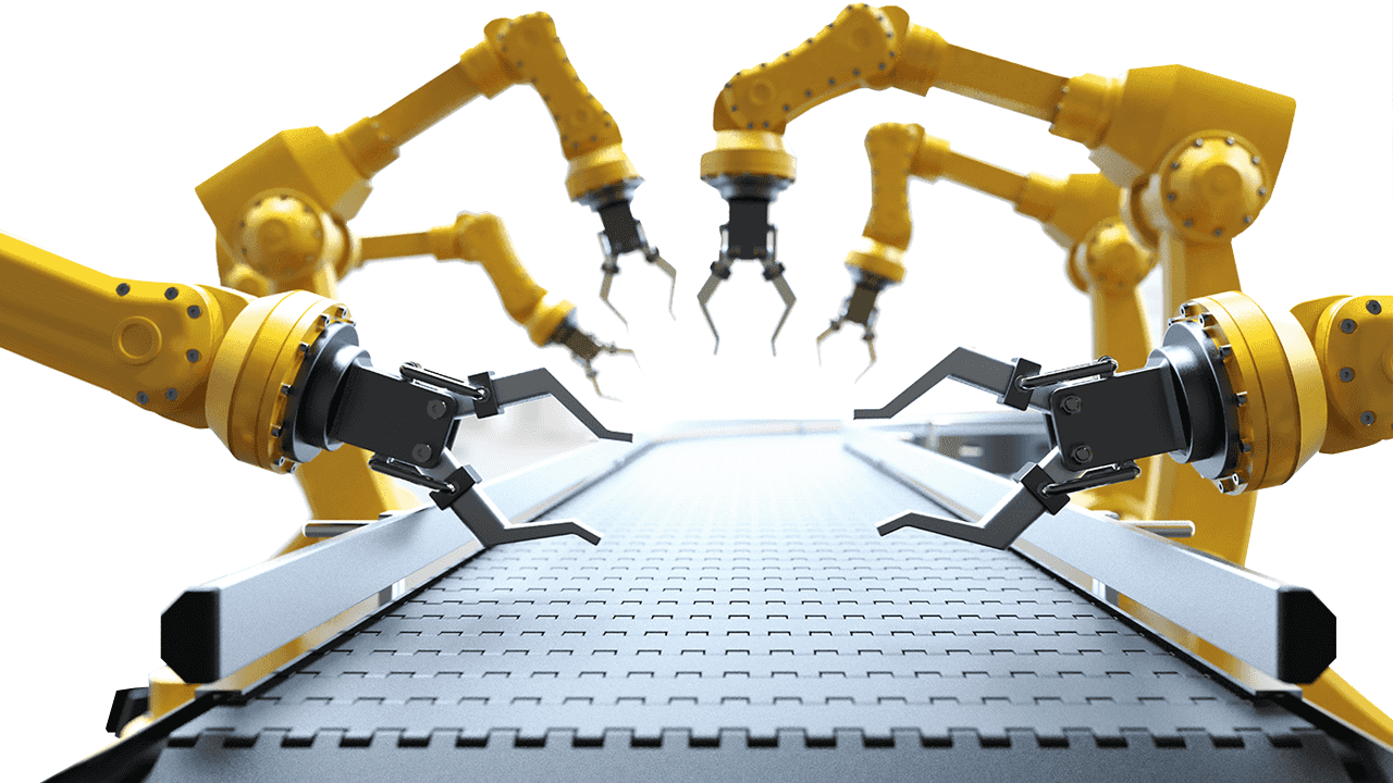 Motor Drive Control System Solutions Overview Lcd Projector Multifunction Controller Circuit Diagram Drives Assembly Line Machine