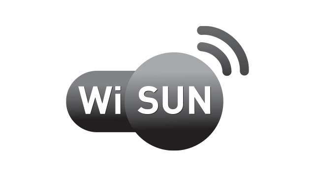 Wi-SUN software