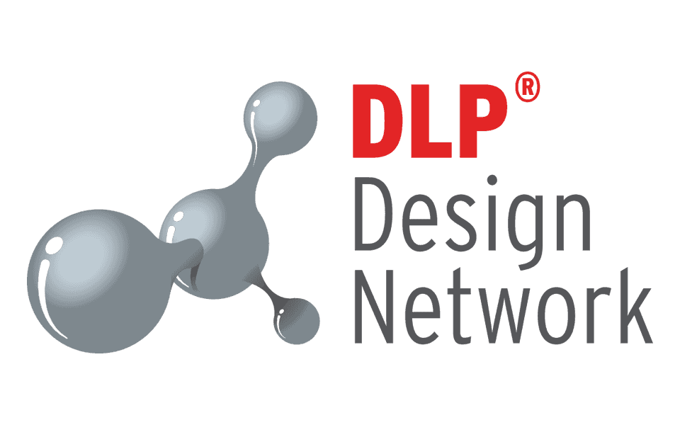 dlp design network