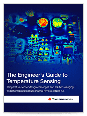 the engineer's guide to temperature sensing cover