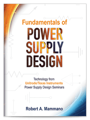 power-supply-design
