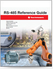 RS-485 Reference Guide