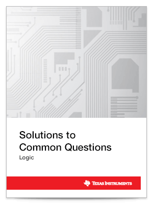 Logic FAQ Guide- Solutions to Common Questions