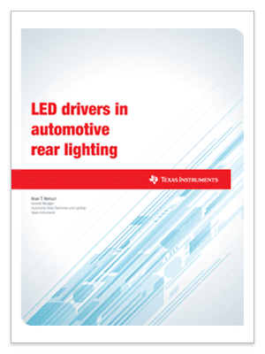 Trends-and-topologies-for-automotive-rear-lighting