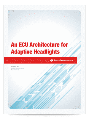 An-ECU-architecture-for-adaptive-headlights