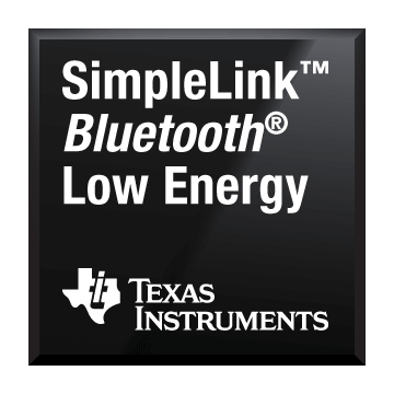 Simplelink-bluetooth-low-energy