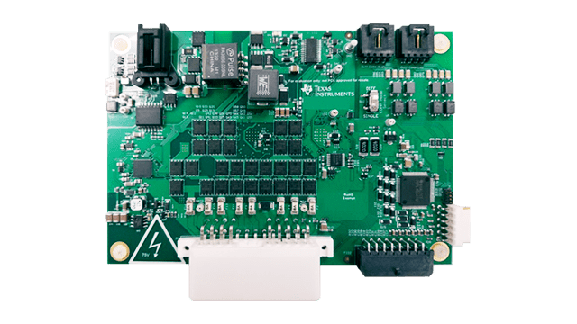 battery-monitor-balancer-reference-design