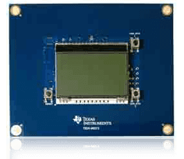 Backlight and smart lighting control by ambient light and proximity sensor reference design