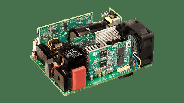 Gate Drivers Tools Amp Software Power Ics Ti Com