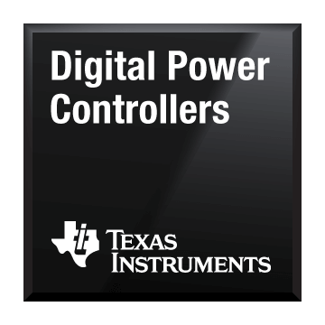 digital power controllers