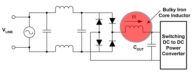 Power Factor Correction IC | PFC Controller | Overview ...