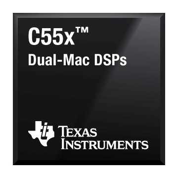 Signal Processing Libraries | Texas Instruments