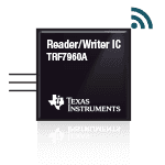 Reader/ Writer IC