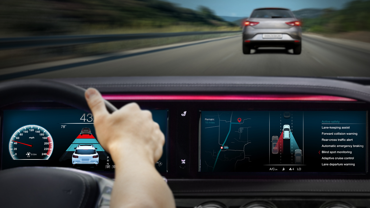 functional-safety-dashboard-display-timg
