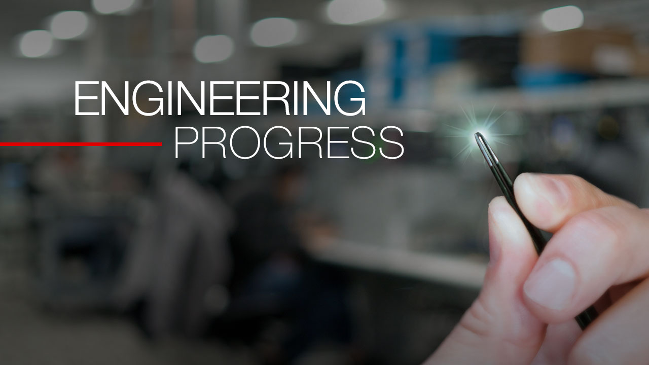 engineering-progress-small-packaging-timg