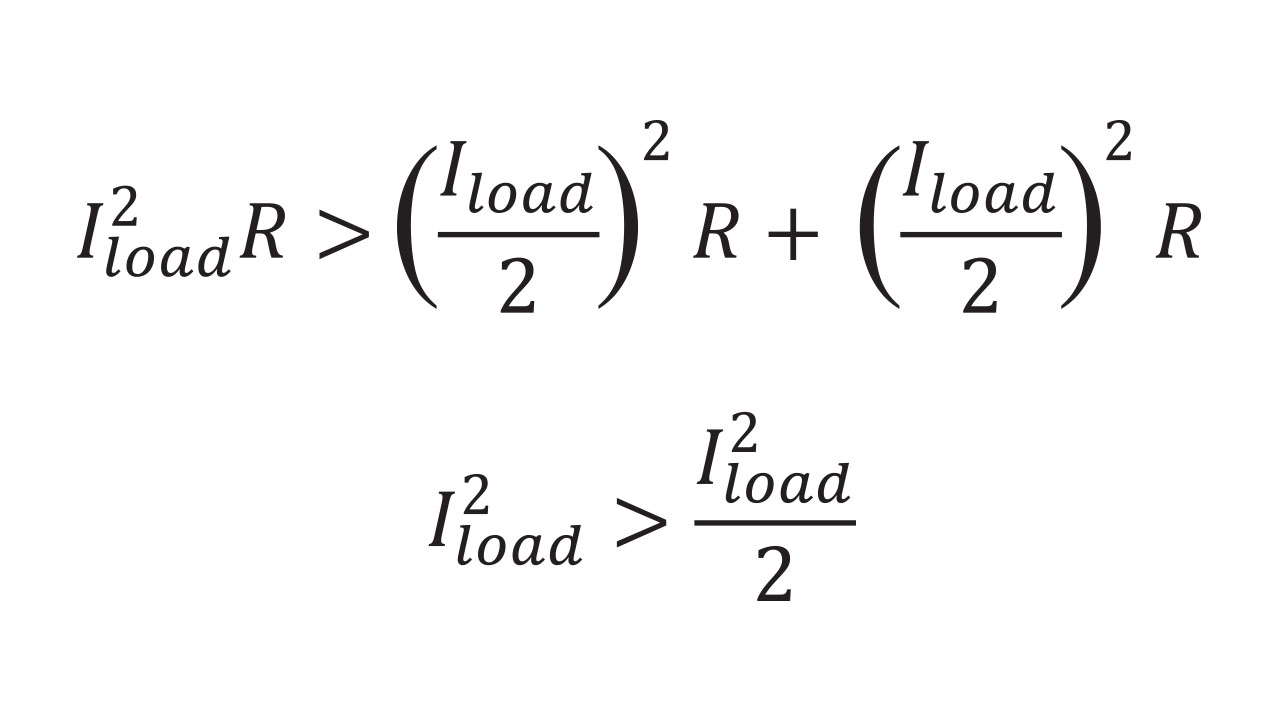 Equations 1 and 2