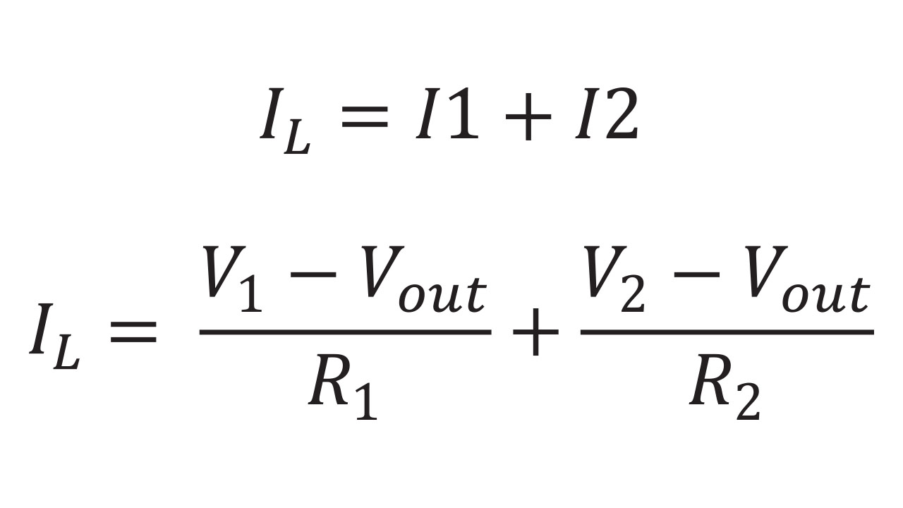 Equations 5 and 6
