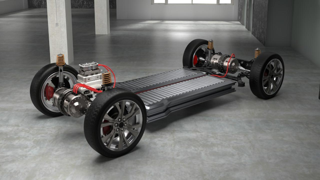 integrated-power-train-concept-in-garage-inl