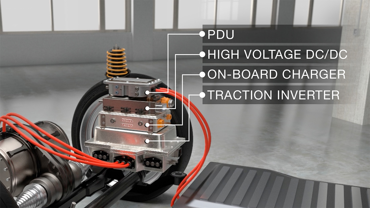 integrated-power-train-diagram-inl