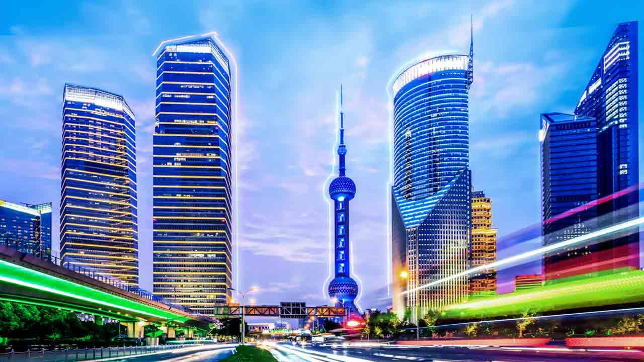 shanghai-skyline-timg