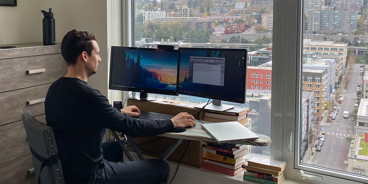 andrew-kling-working-from-home