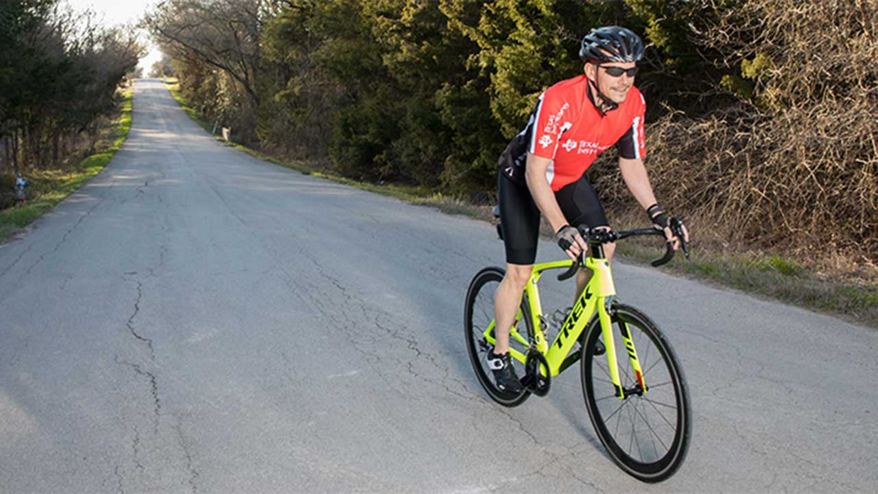 dan-rembold-on-bicycle-lead-in-graphic