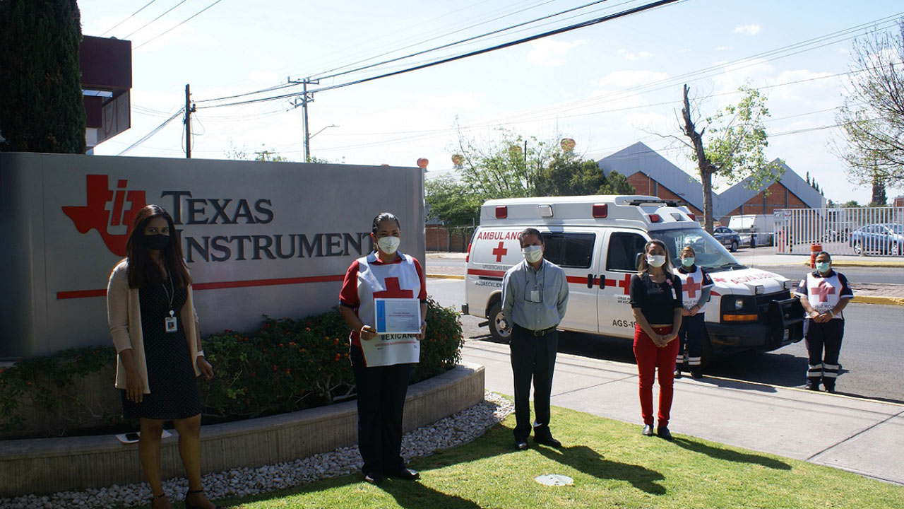 TI-Mexico-donates-PPE-for-COVID-19-relief-efforts