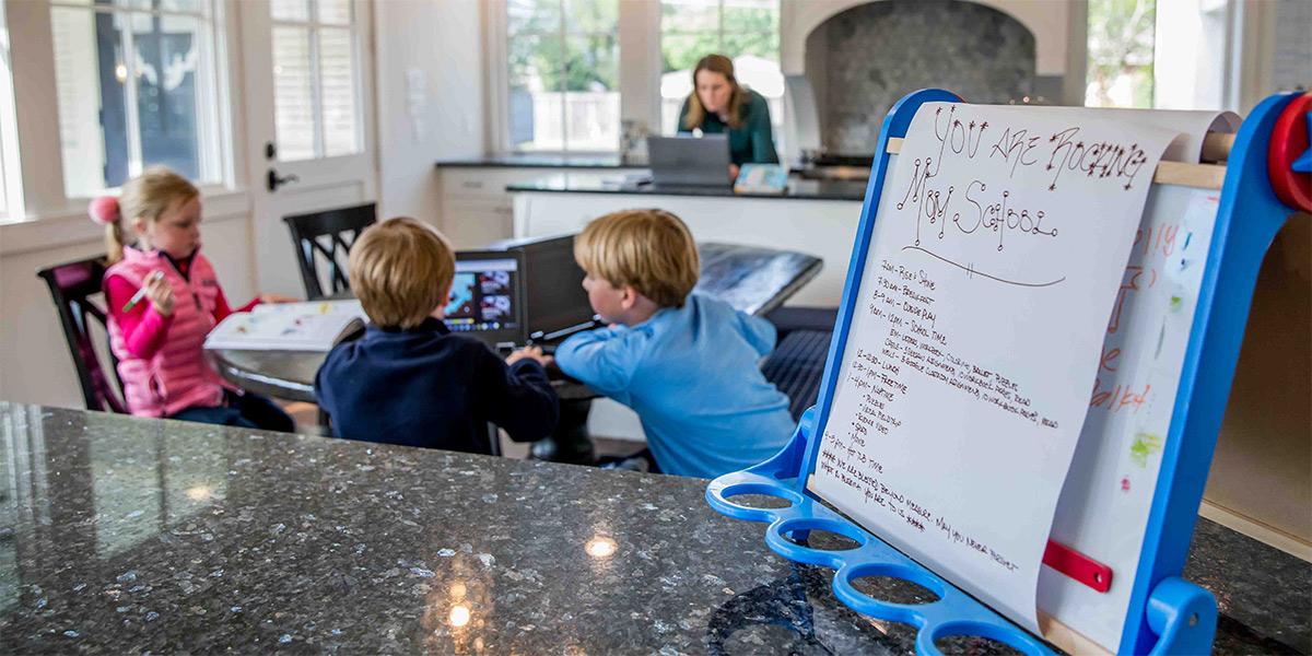 whitney-jodry-homeschooling-kids