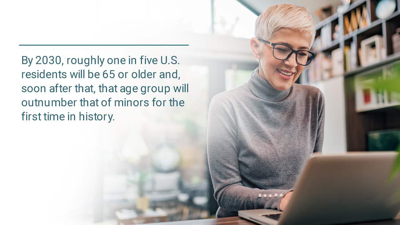 Senior-population-growing-quote-graphic