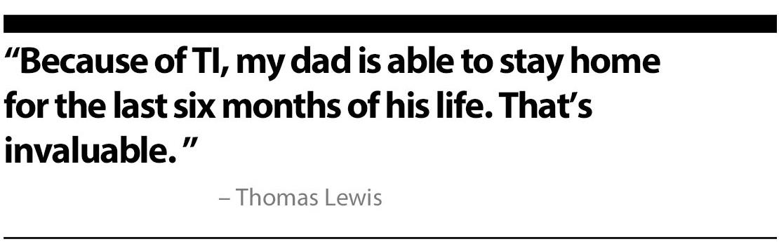 thomas-lewis-quote