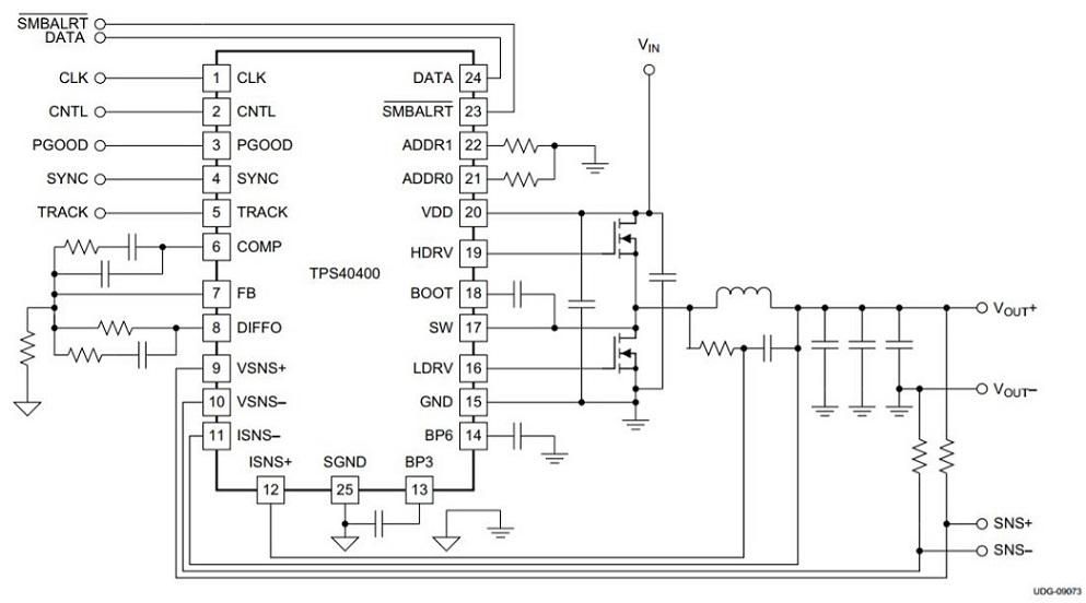 电路 电路图 电子 原理图 993_552