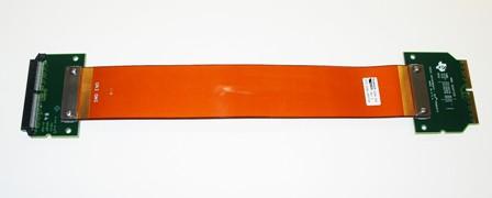 DLP5500FLEX-DLP Flex Cables - TI store image