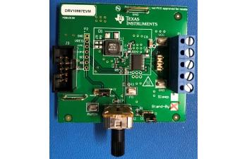 Sensorless Bldc Motor Driver Impremedia Net
