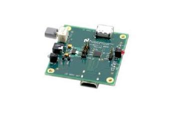 ds16ev51 aevkh ds16ev51 aevkh hdmi extender demo kit for hdmi rh ti com HDMI Audio Diagram hdmi extender circuit diagram