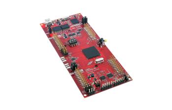 launchxl f28379d c2000 delfino mcu f28379d launchpad™ developmentlaunchxl f28379d c2000 delfino mcus f28379d launchpad development kit board image