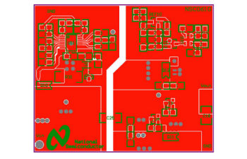 Active clamp forward converter simulation dating
