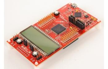 msp exp430fr6989 msp430fr6989 launchpad development kit ti comRf Development Kit For Msp430 #14
