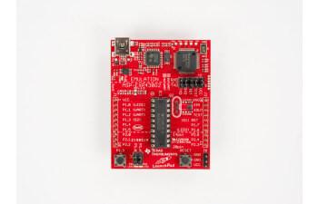 msp exp430g2 msp430g2 launchpad development kit ti com