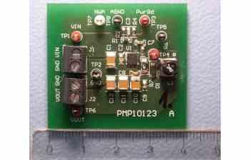 PMP10123
