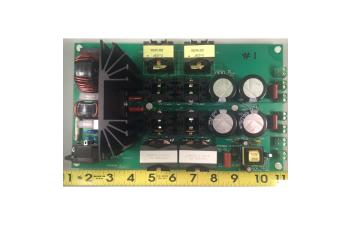 PMP10948 High Efficiency, High Power Factor 1300W AC/DC Power Supply ...