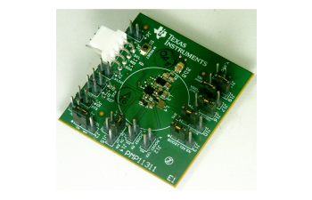 Power reference design for a wearable device with Wireless charging using the bq51003 and bq25120