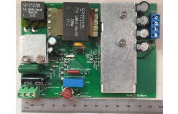 PMP20795