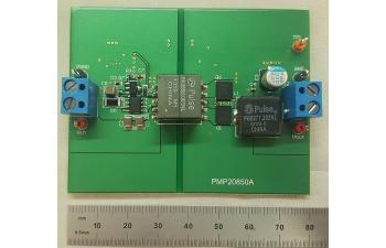 PMP20850