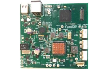 PMP40069